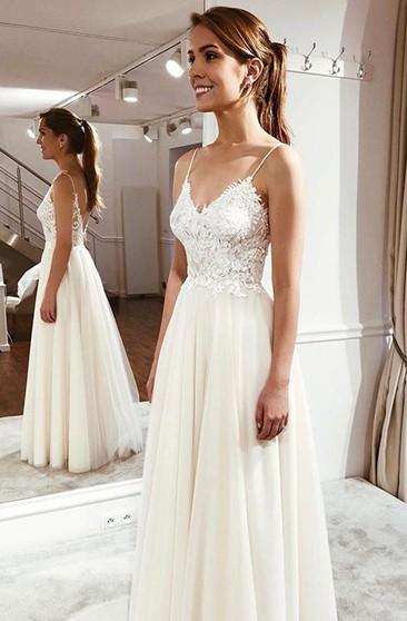 Cheap Bridal Dress Affordable Wedding Gown Dressafford