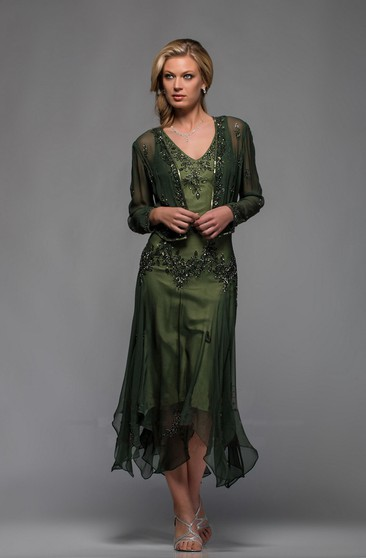 Mother Of The Groom Dresses For Fall 2019 Dress Afford