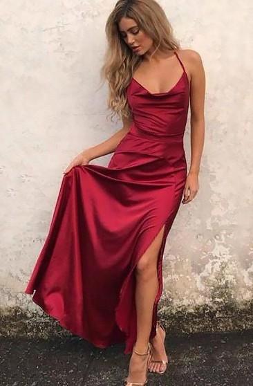 formal dresses near me,formal dress shops,